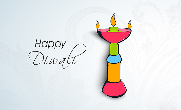Happy Diwali Wallpaper 2018 For Mobile