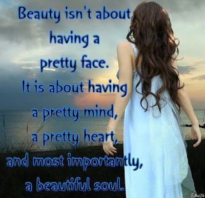 inner-beauty-quotes-wallpapers-1
