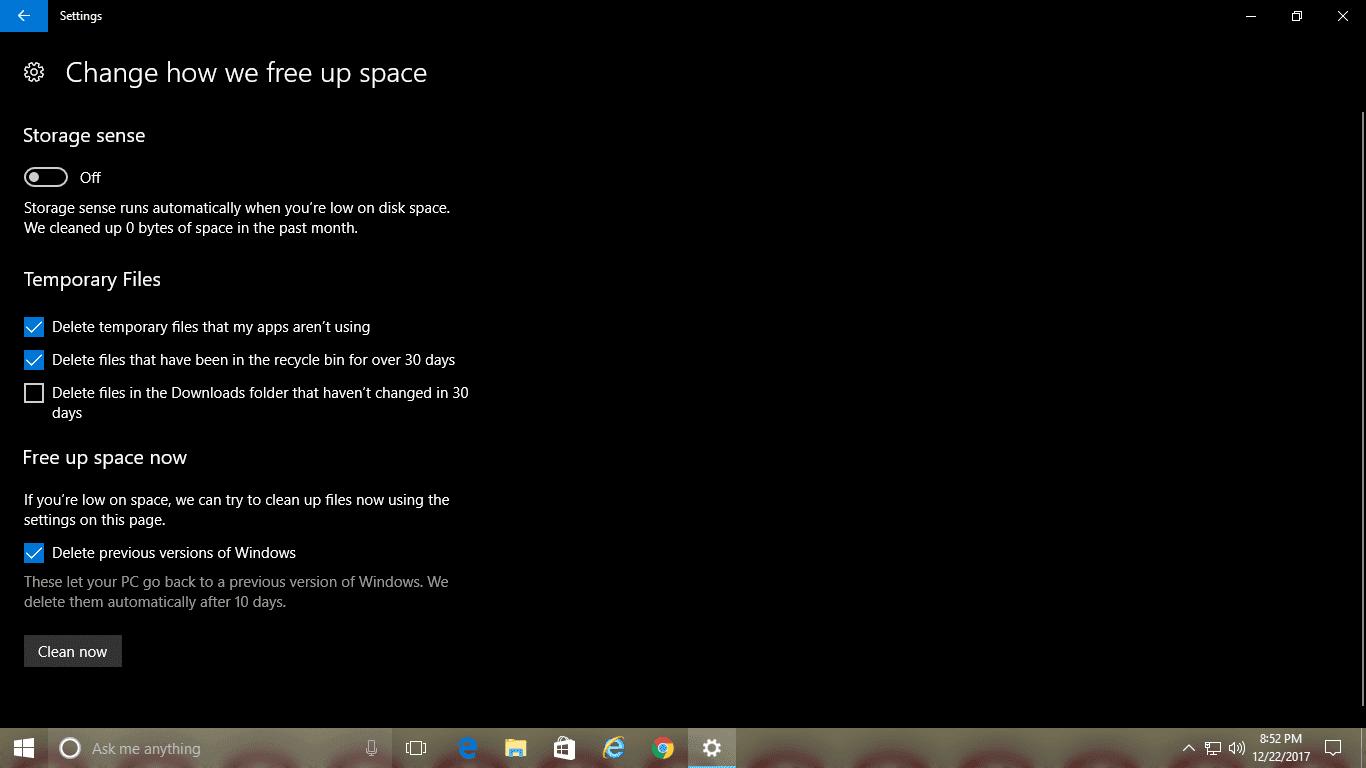 Các bước nâng cấp lên Windows 10 trực tiếp cho các máy tính trong cùng mạng Lan - Ảnh 12