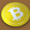 Tempat Menambang Bitcoin Paling Mudah