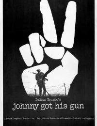 Johnny Got His Gun | Bmovies