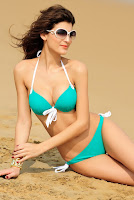 Costum de Baie cu Push-Up