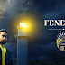 Fenerbahçe'den çok yoksulların bu yardımlara ihtiyacı var.