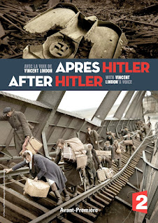 After Hitler (2016) Watch online HD Documentary