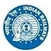 [Govt Jobs] Integral Coach Factory Chennai Recruitment 2018 for 697 Apprentices Posts