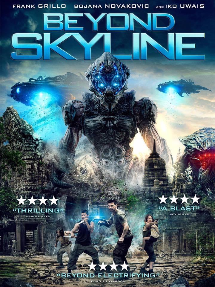 Beyond.Skyline