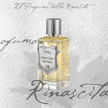 Fougère Nobile Nobile 1942 – zapach prawdziwego genetelmana