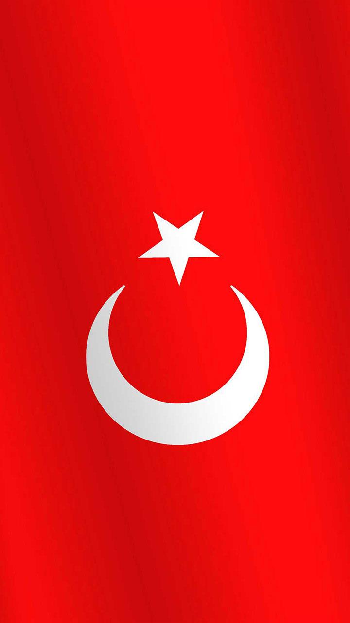 türk mobil seks indir