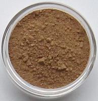 Bronze Mineral Makeup