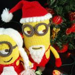 http://hamabeadstyle.blogspot.com.es/2015/11/minions-navidenos-bananaaaaa.html