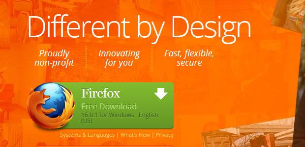 firefox-16.0.1