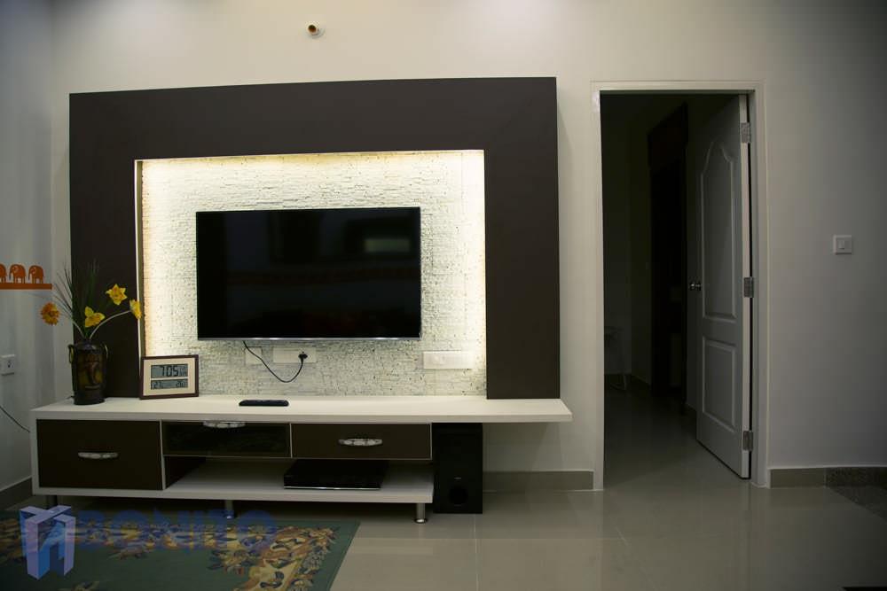 Fresh Architecture u Design Best Units Designs Around TV