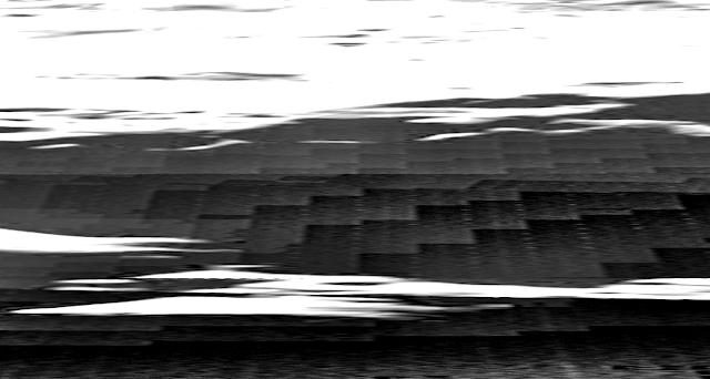 Alien base entrance found in moon crater Top%2Bsecret%252C%2Balien%252C%2Bbase%252C%2BUFO%252C%2Bsighting%252C%2Bnews%252C%2Bwikileaks%252C%2Bphotos%252C%2B02