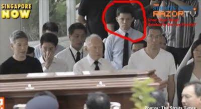 Edison chen sex scandal jialat