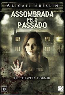 Assombrada pelo Passado – Legendado (2013)