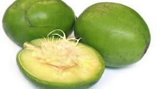 manfaat-buah-kedondong-bagi-kesehatan,www.healthnote25.com