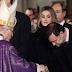 Rajoy gastó 13.000 euros en la participación de las Fuerzas Armadas en actos religiosos