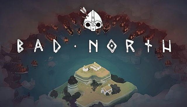 free-download-bad-north-pc-game