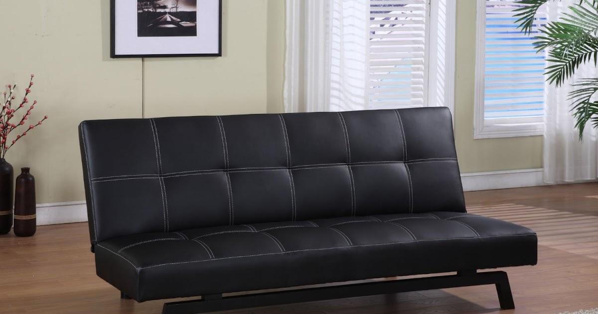 modern microfiber and leather convertible futon sofa bed  delaney futon sofa bed modern microfiber and leather convertible futon sofa bed  delaney      rh   futon sofa beds blogspot