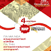 Ιωάννινα:4ο  συνέδριο Νέου Αριστερού Ρεύματος (ΝΑΡ) για την Κομμουνιστική Απελευθέρωση