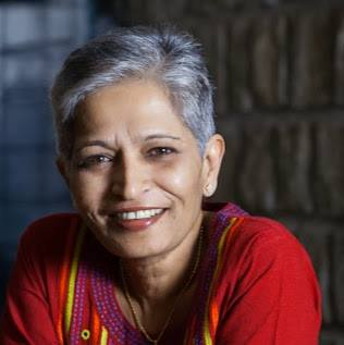 senior-journalist-gauri-lankesh-assassinated