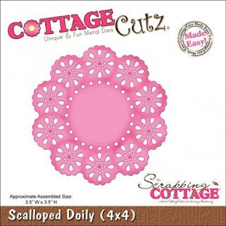 https://scrapshop.com.pl/pl/p/Wykrojnik-Cottage-Cutz-Scalloped-Doily/1767