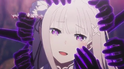 Download Opening 2 Re:Zero kara Hajimeru Isekai Seikatsu