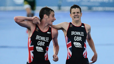triatlon, Jonathan Brownlee, Alistair Brownlee, sport, Mario Mola, Brownlee Brothers,