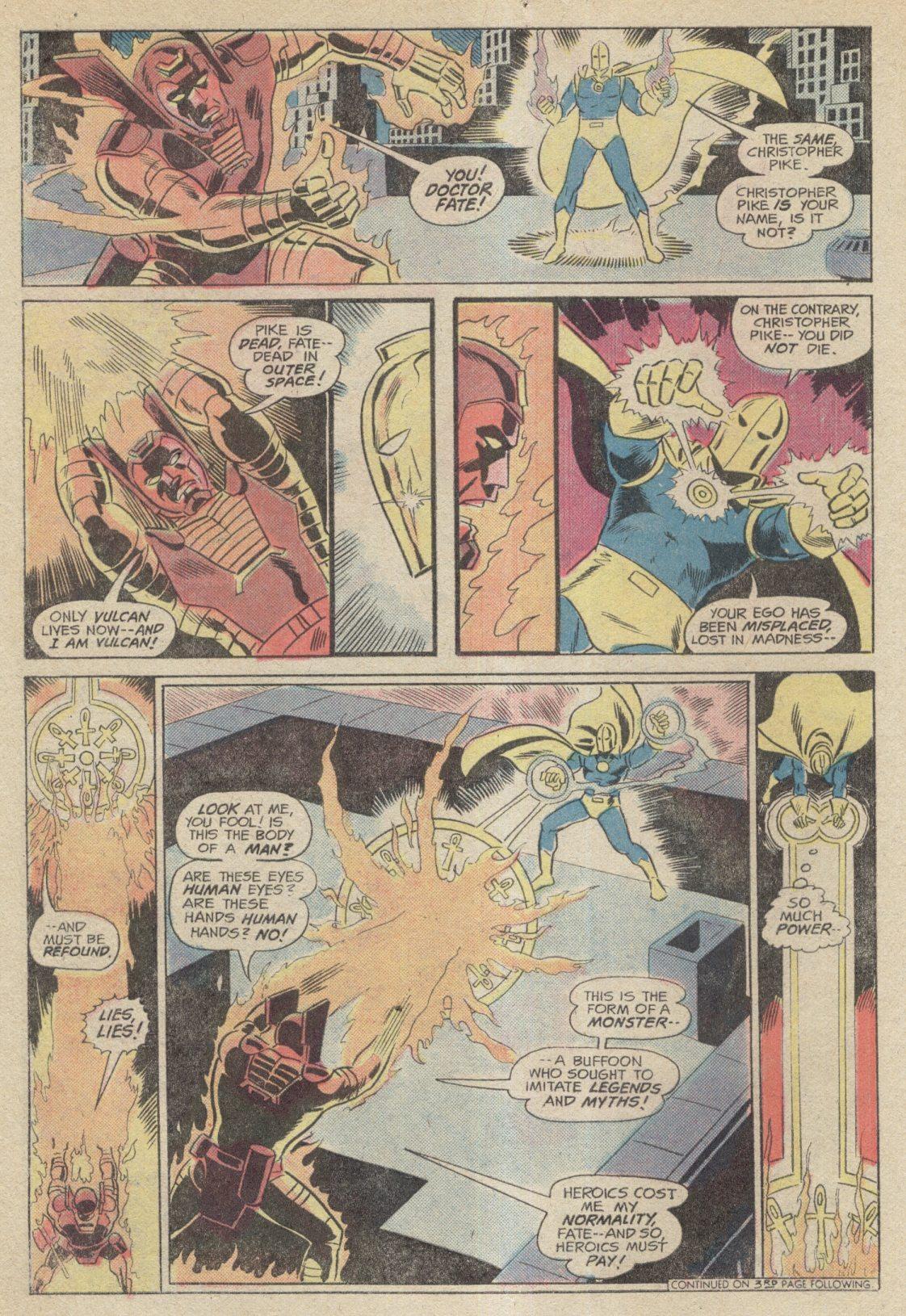 Read online All-Star Comics comic -  Issue #61 - 6