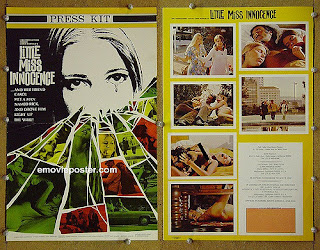 Little Miss Innocence (1973)