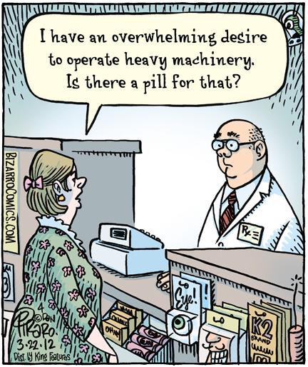 Do uk pharmacies sell viagra