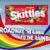 La publicidad arruina todo - Skittles