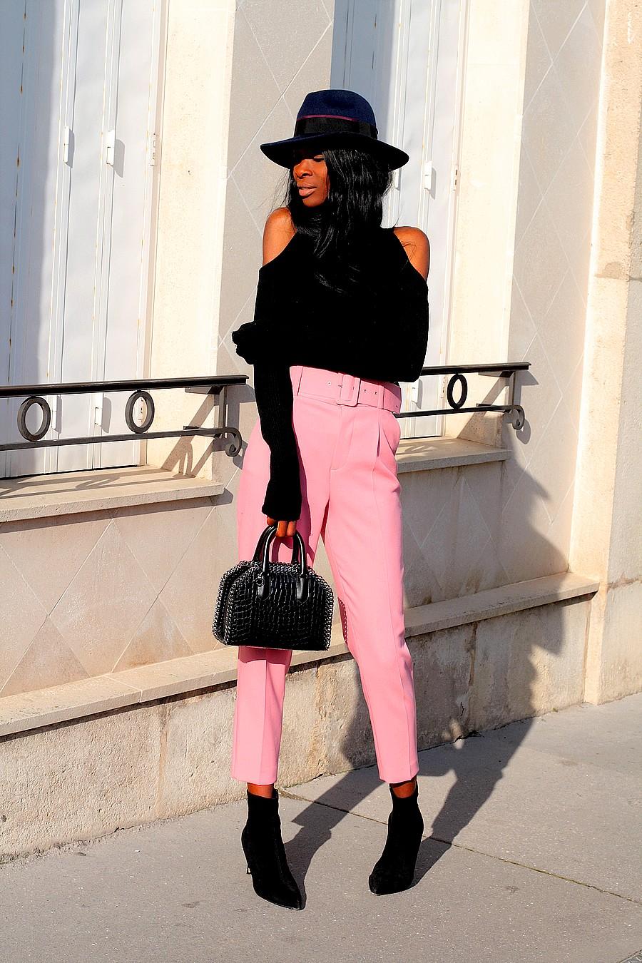comment-porter-pantalon-taille-haute-idee-look