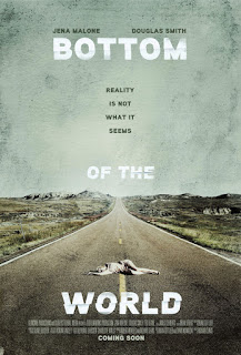 Watch Bottom of the World (2017) movie free online
