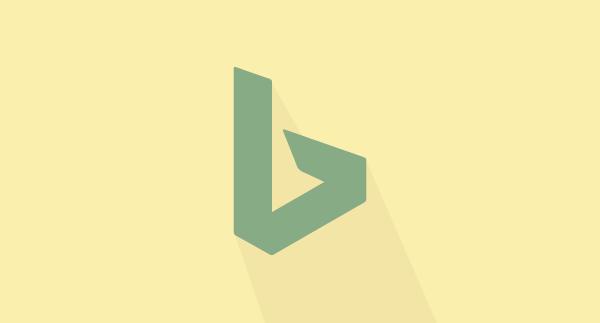Bing Webmaster Memberi Cupon Rm250