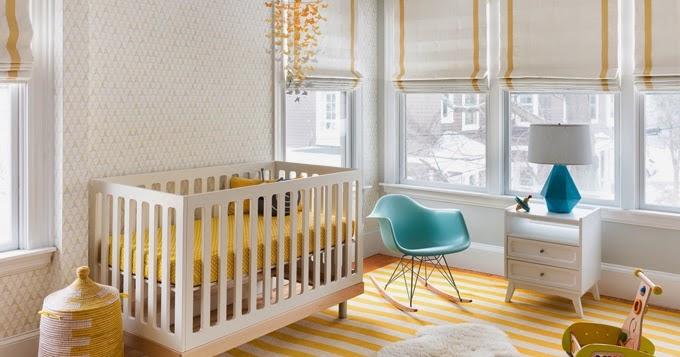Cuando y que preparar en la habitaci n de un bebe que regalar en un bautizo cocochicdeco - Que regalar en un bautizo al bebe ...