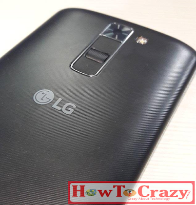 lg-k10-price-specifications-images.png