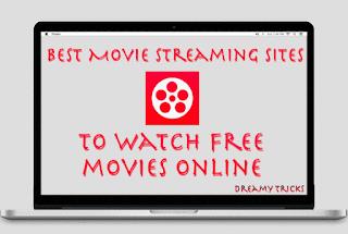 Nonton Film Bioskop201 Online