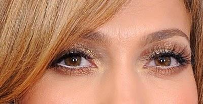 Martyna Molenda Makeup Blog Oczy Piwne życie Dziwne Oczy Brązowe