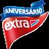 EXTRA completa 27 anos e comemora com ofertas agressivas e milhares de prêmios para clientes