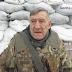 """""""Буду битись до смерті"""" - 69-річний політв'язень пішов добровольцем в АТО"""