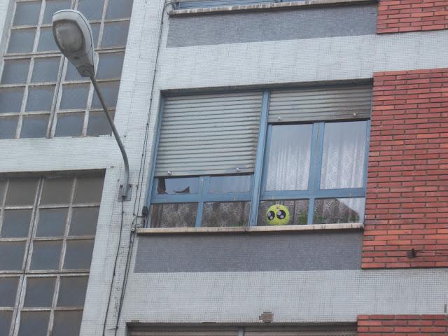 La ventana indiscreta de Mini-Fu