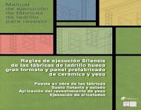 manual-de-ejecución-de-fábricas-de-ladrillo-para-revestir-cuaderno-2
