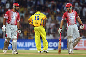 Who is the current owner of Chennai Super Kings