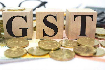 GST Council Reduced Rates