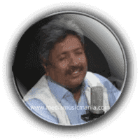 Anwar Hussain Wistro Sindhi Classical Music