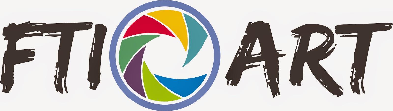 Logo FTIART