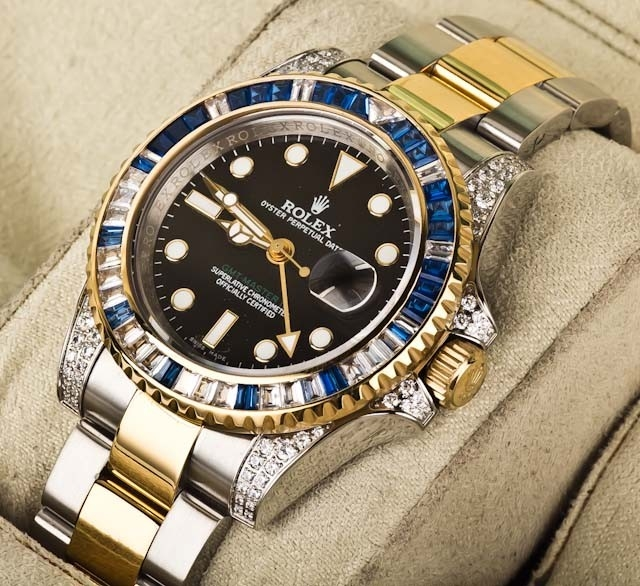 Happy Birthday Gifts Rolex Watch Pictures Images And Prices