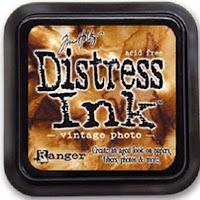 http://www.scrappasja.pl/p2826,tim19527-tusz-distress-ranger-vintage-photo.html