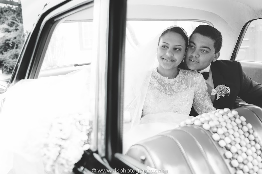 DK Photography CCD_2746 Preview ~ Ilhaam & Tashreek's Wedding  Cape Town Wedding photographer